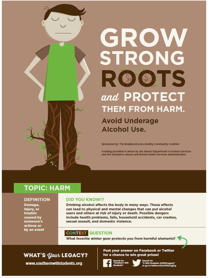grow-strong-roots-question-poster - Braidwood Coalition